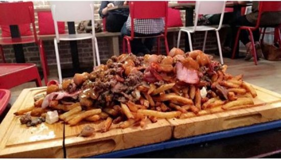 poutine-version-crise
